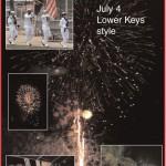 July 4th - Lower Keys Style