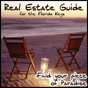 Real Estate Guide for the Florida Keys